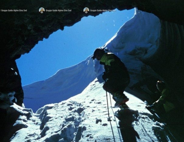 grotta_del_gelo