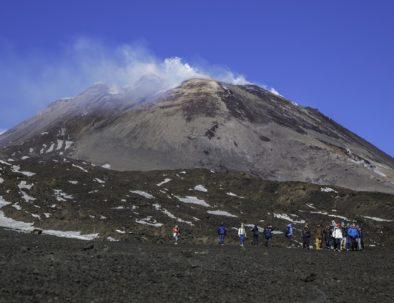 Escursione 3000 mt