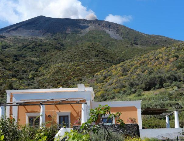 escursione sicilia
