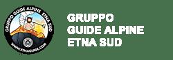 Gruppo Guide Alpine Etna Sud