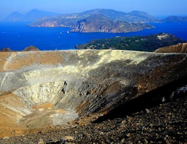 tour nei vulcani della sicilia