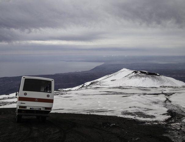 escursione funivia e jeep