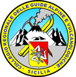 etna guide