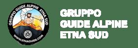 Escursioni Etna –  Guide Alpine Etna Sud